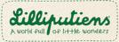 Logo Lilliputiens 2