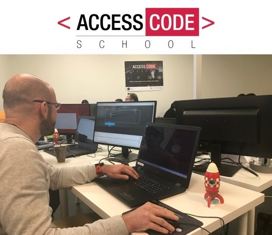 Agir et s entraider text media access code school