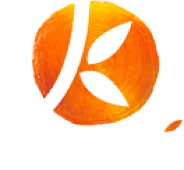 Kinome logo